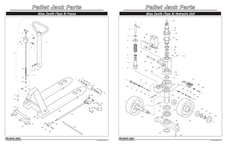398 on wiring diagram for golf cart horn