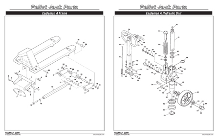 snorkel lift parts diagram wiring source 1995 arctic cat 400 4x4 wiring diagram #9
