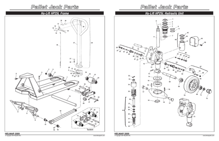 Ford Model A Wiring Diagram likewise Allison Transmission Accessories additionally Toyota Camry Motors moreover  on 19942001 acura integra front outer