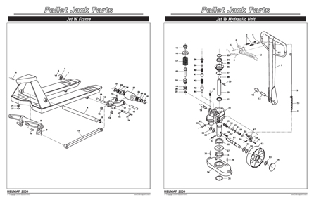 Hydraulics additionally Wiring Diagram For Aircraft Warning Lights likewise Yale Forklift Wiring Schematic Lights in addition Plantronics Headset Wiring Diagram likewise Telephone Headset Diagram. on clark wiring schematic