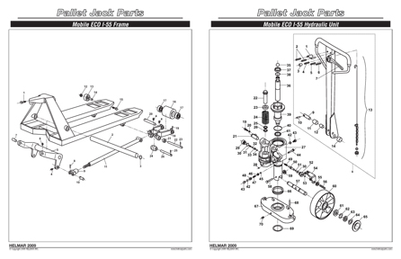Ford 8n Tractor Distributor Parts also Massey Ferguson 165 Injector Pump Diagram moreover Dodge Dakota V8 Magnum Engine also Basics Of Lifting And Rigging furthermore Index. on chain lift diagram