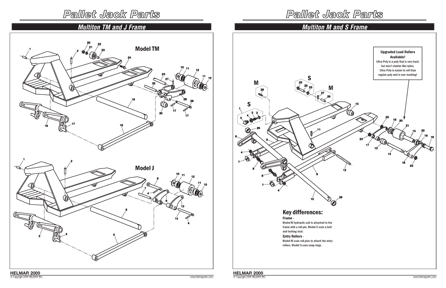 warn 12000 winch wiring diagram, warn xt25 winch wiring diagram, warn atv wiring diagram, warn winch controller wiring diagram, warn 2.5ci diagram, warn 8274 diagram, warn 3 controller wire diagram, 3 prong 220 wiring diagram, warn winch switch diagram, warn solenoid wiring diagram, warn winch remote wiring diagram, warn m12000 wiring diagram, warn wireless remote wiring diagram, warn 8000 winch diagram, warn winch 2500 diagram, on warn industries winch wire diagram