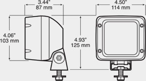 Tack Wiring Diagram as well 2009 Chevrolet Silverado 2500 Evaporator And Heater Parts Diagram besides 171650 2006 300 C Hvac Issue likewise Off Road Car Wiring Diagram in addition Universal Led Fog Lights. on wiring harness kit jeep